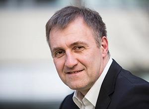 Andreas Jäsche